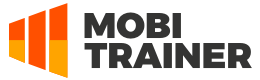 Mobitrainery